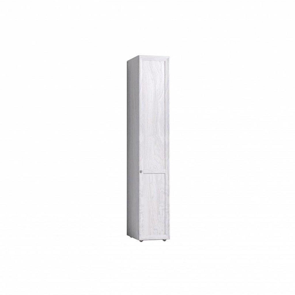 Шкафы для одежды и белья: Шкаф для белья PAOLA 55 (Стандарт прав.) в Стильная мебель