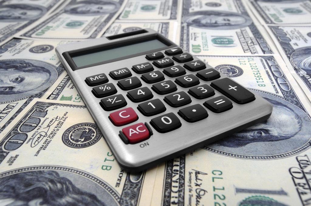 Финансовая помощь: Кредитование малого бизнеса в Фонд ресурсной поддержки малого и среднего предпринимательства, микрокредитная компания Вологодской области