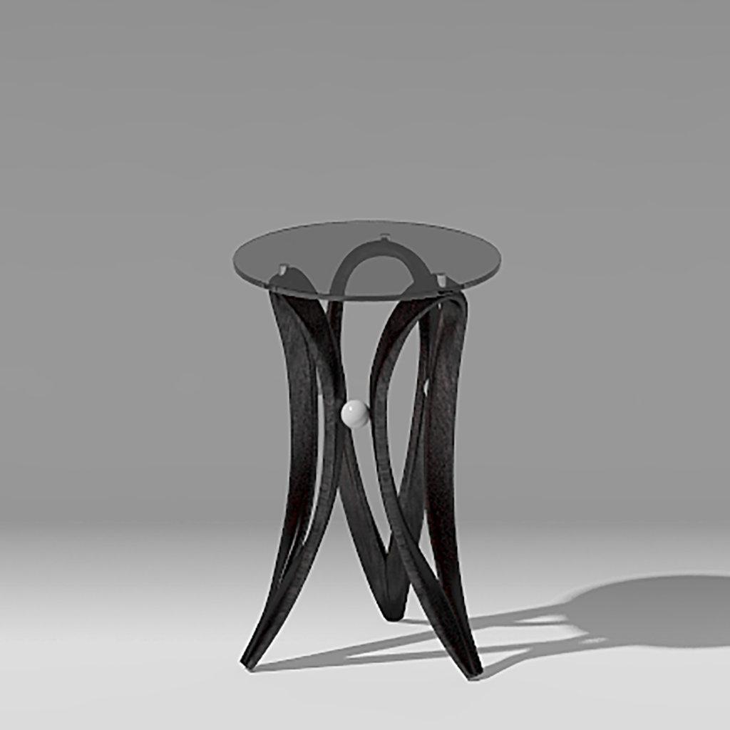 Подставка под цветы: Подставка Априори V в Актуальный дизайн