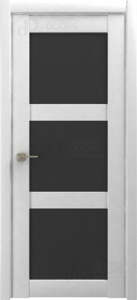 05 Серия  GRANDE. Модель G-8. Фабрика Дрим Дорз в Двери в Тюмени, межкомнатные двери, входные двери