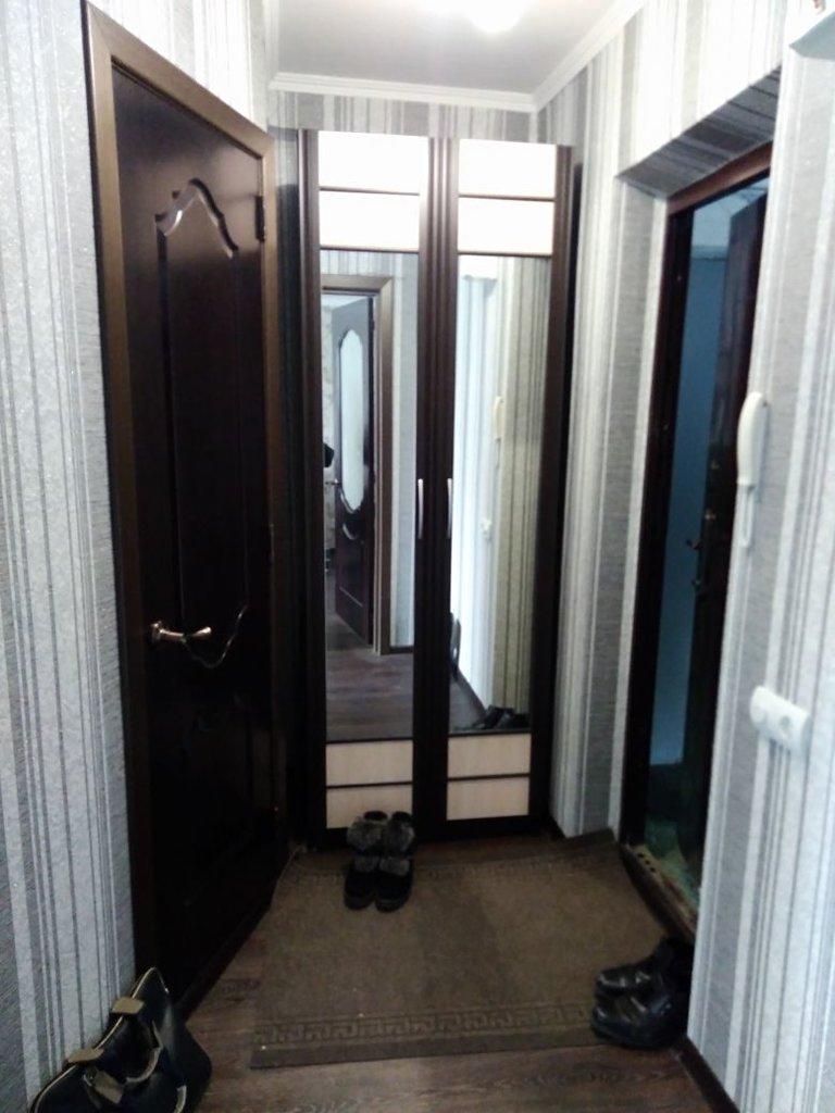 2-комн. квартиры: Г.Орск. ул.6 ой мик-он.д.11. в Эверест