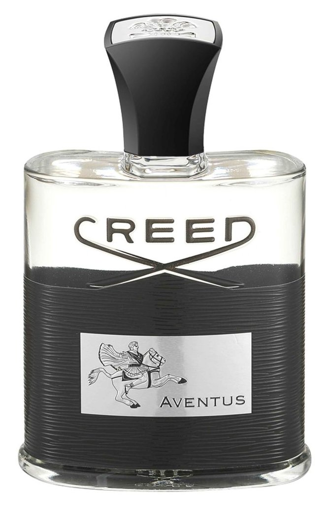 Creed (Крид): Creed Aventus  (Крид Авентус) edp 100ml в Мой флакон