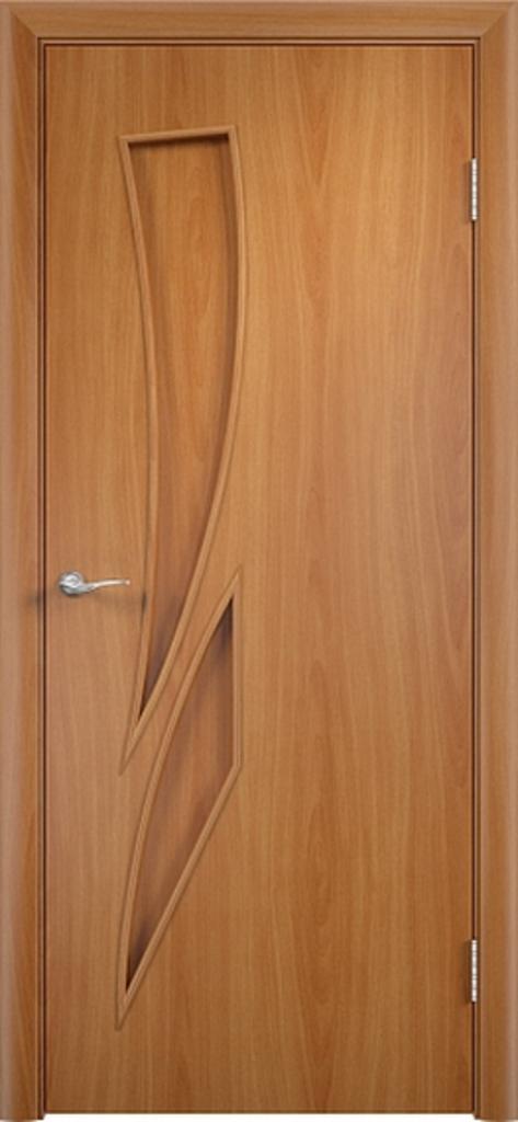 Двери межкомнатные: 4Г8 в ОКНА ДЛЯ ЖИЗНИ, производство пластиковых конструкций