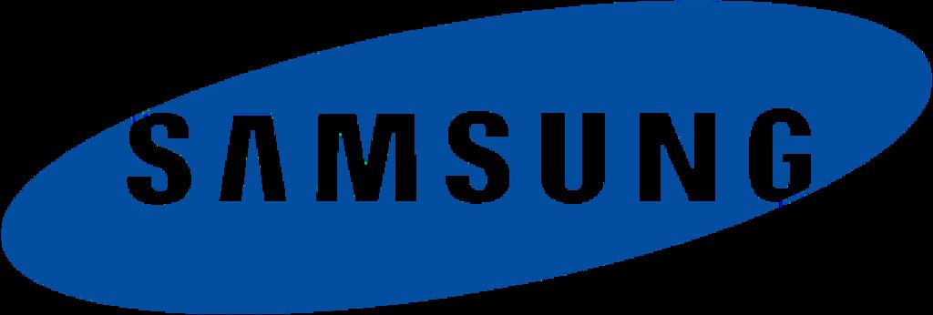 Заправка цветных картриджей Samsung: Заправка картриджа Samsung CLP-310 в PrintOff