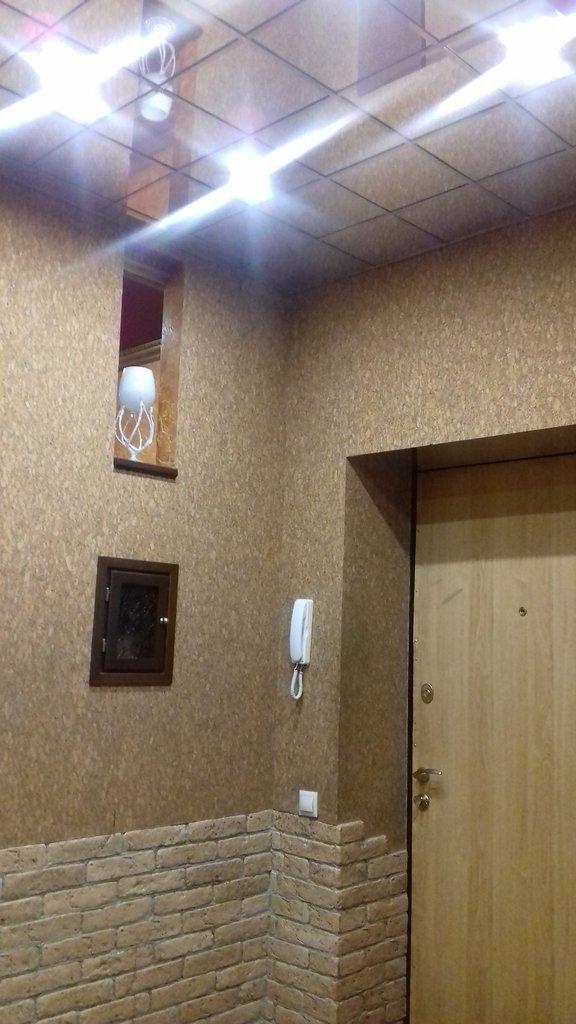 3-комн. квартиры: г.Орск пр.Мира д.16 в Эверест