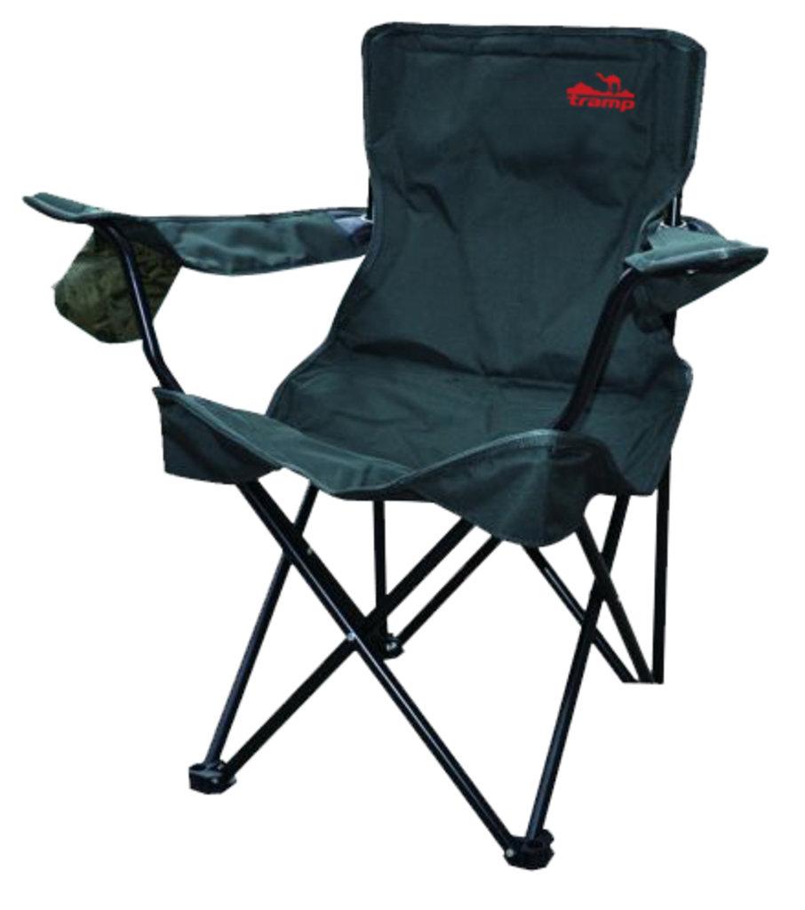 Мебель: Tramp кресло Simple в Турин