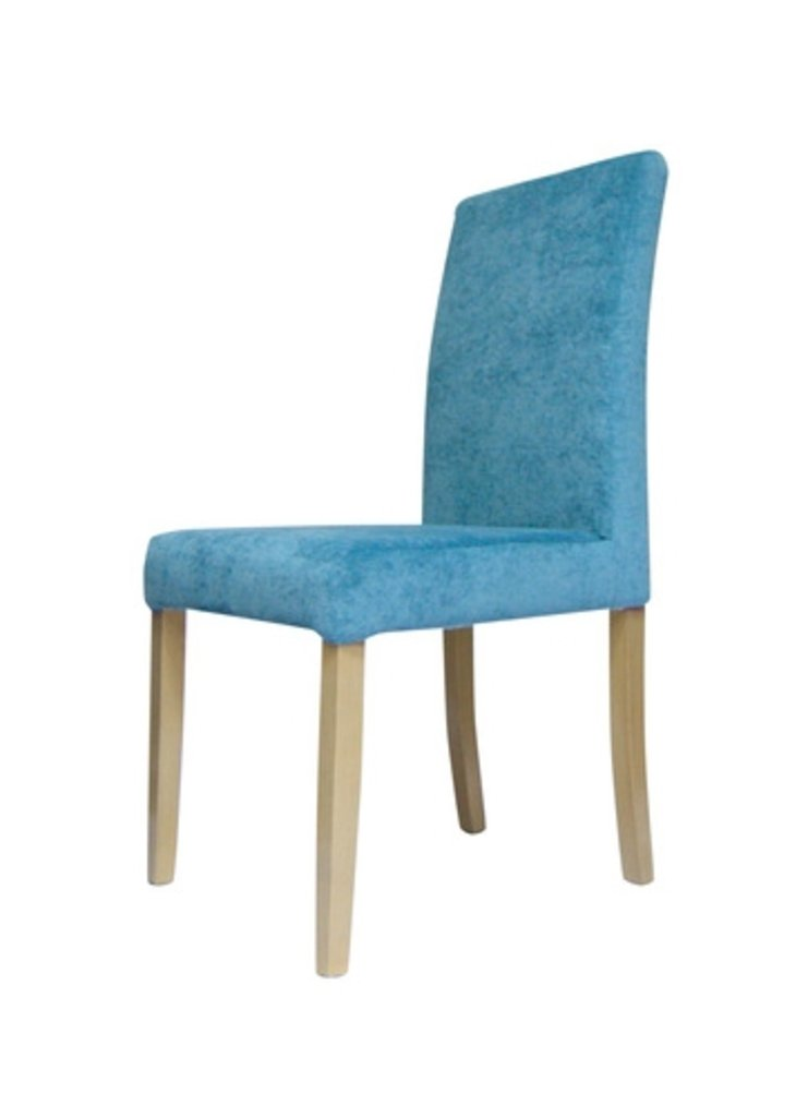 Стулья, кресла, для бара и ресторана: Стул Прадо в АРТ-МЕБЕЛЬ НН