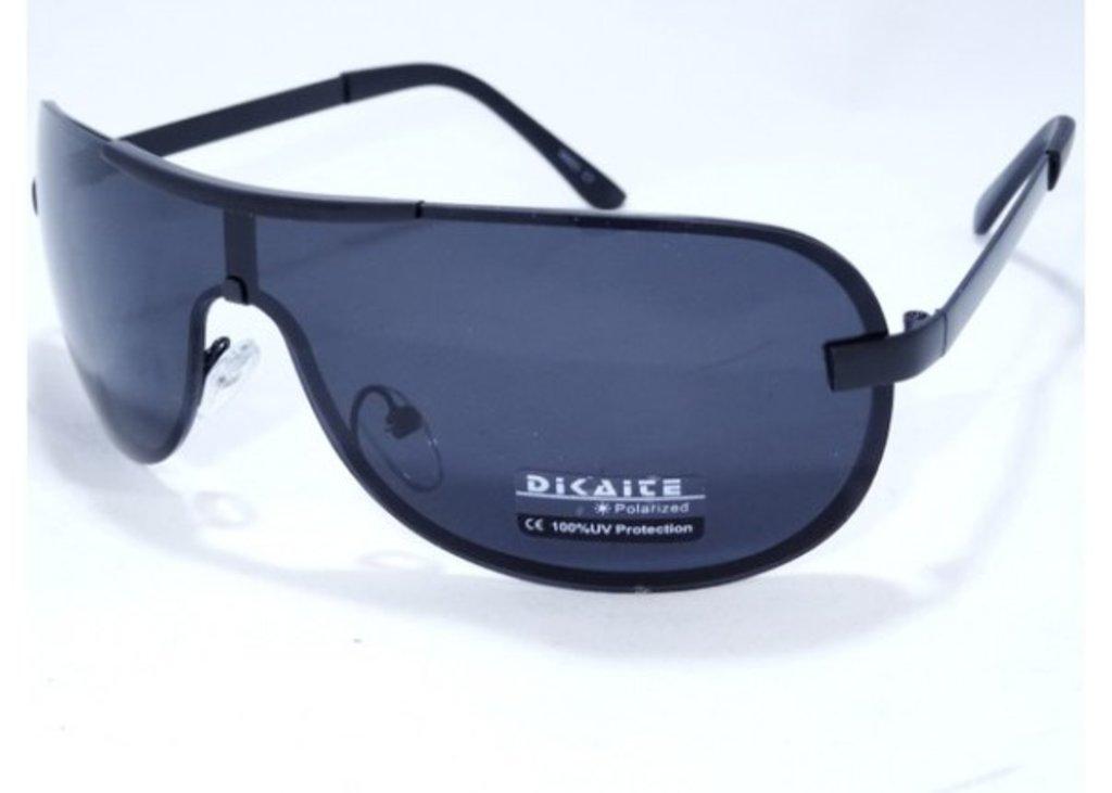 Солнцезащитные очки: Солнцезащитные очки DICAICE 08831 C-7 в ТАИР, круглосуточный аптечный пункт