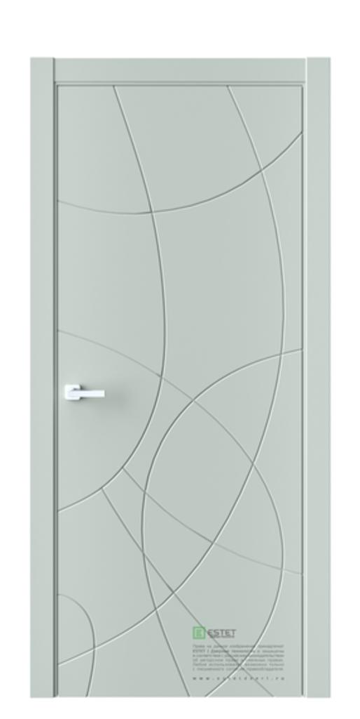 Двери межкомнатные: Perfect P12 в ОКНА ДЛЯ ЖИЗНИ, производство пластиковых конструкций