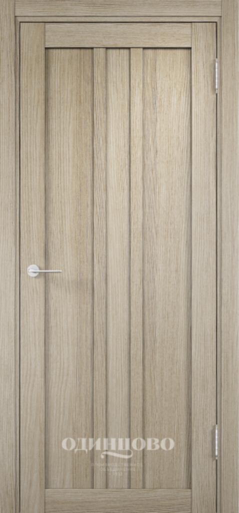 Серия Берлин: Берлин 05 ДГ в Двери в Тюмени, межкомнатные двери, входные двери