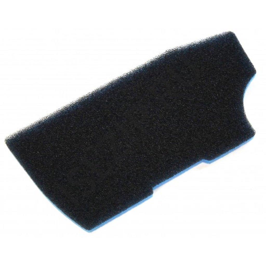 Запчасти для пылесосов: Фильтр для пылесоса PL071 в АНС ПРОЕКТ, ООО, Сервисный центр