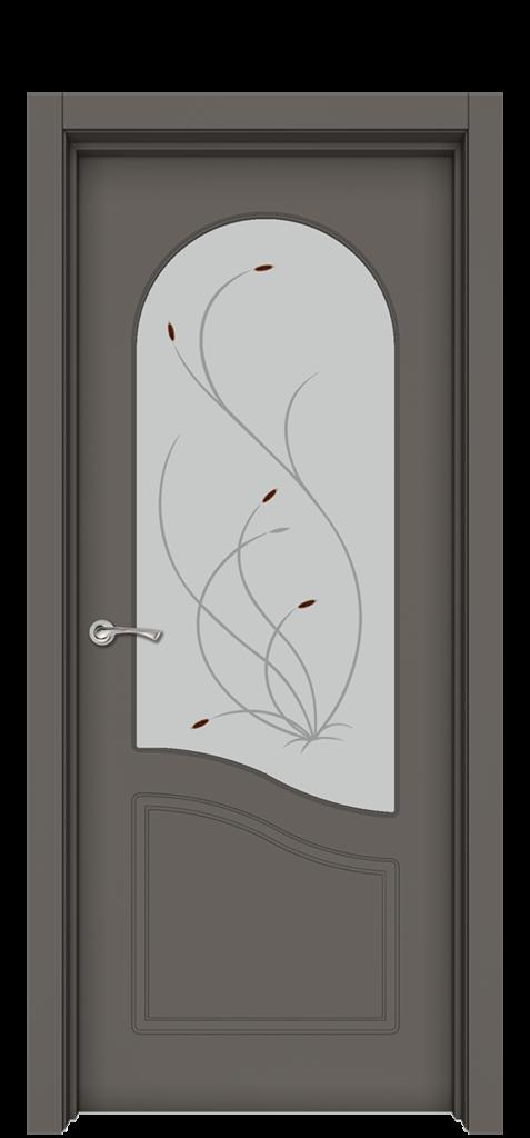 Межкомнатные двери: Двери OSTIUM Коллекция FLORENCE в Двери в Тюмени, межкомнатные двери, входные двери