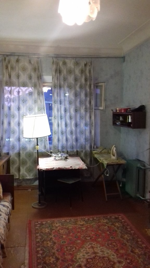 3-комн. квартиры: г.Орск пр.Мира д.26 в Эверест