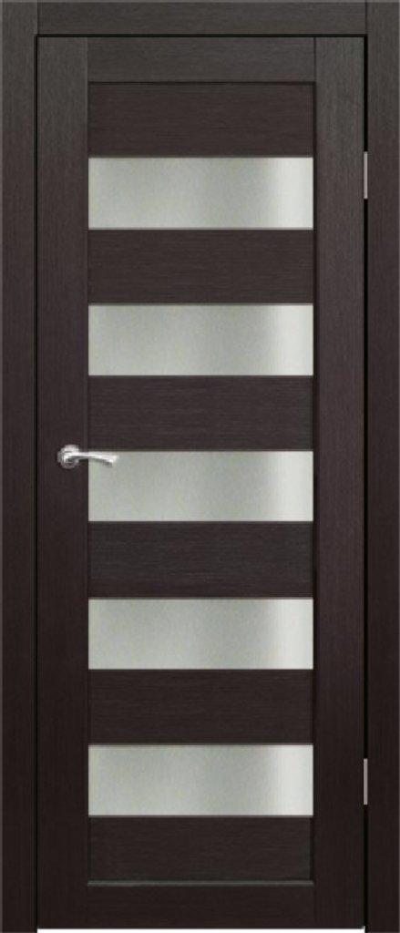 Двери Тк ВИП: Соле в Салон дверей Доминго Ноябрьск