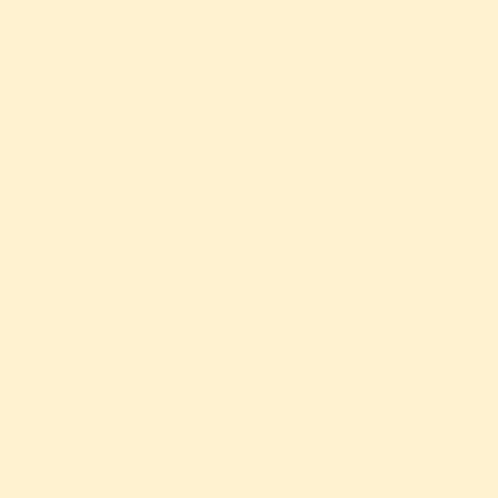 Бумага для пастели LANA: LANA Бумага для пастели,160г, 50х65,кремовый, 1л. в Шедевр, художественный салон