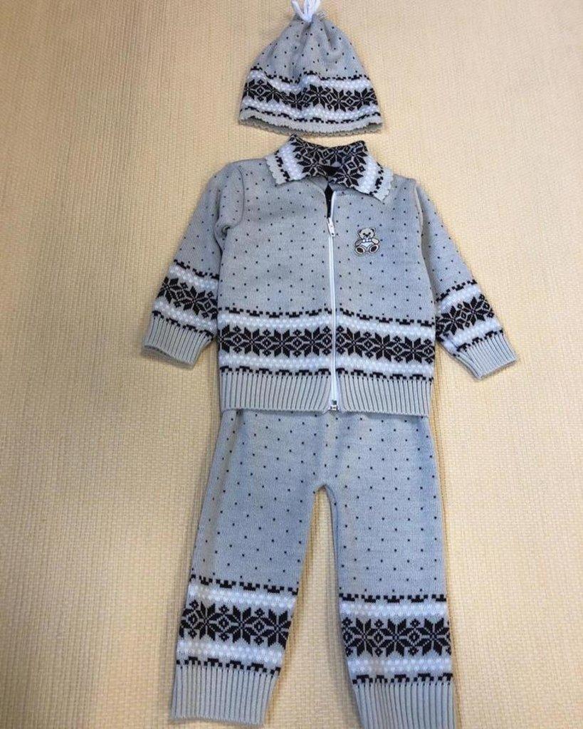 Одежда для новорожденных: Комплект детский в Детский универмаг