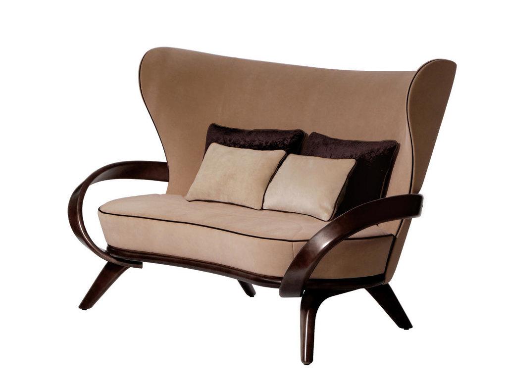 Диваны: Диван Априори S сенс 55 в Актуальный дизайн