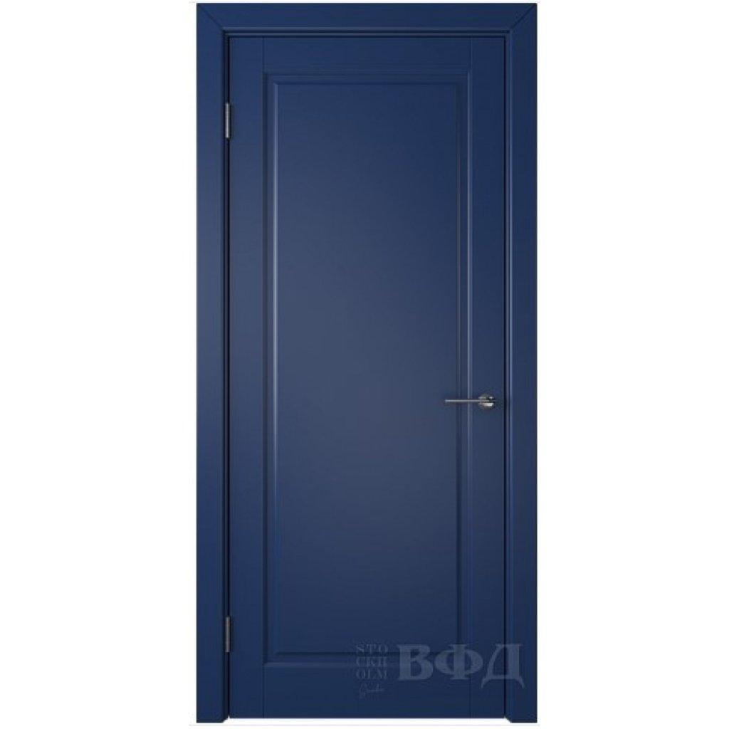 Межкомнатные двери: Дверь Гланта ДГ  Коллекция STOCKHOLM в Двери в Тюмени, межкомнатные двери, входные двери
