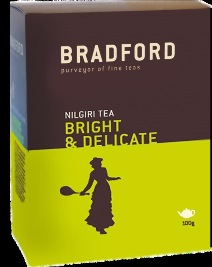 """Чай: Чай черный. Дарджилинг. """"Нилгири"""" в Шамбала, индийская лавка"""
