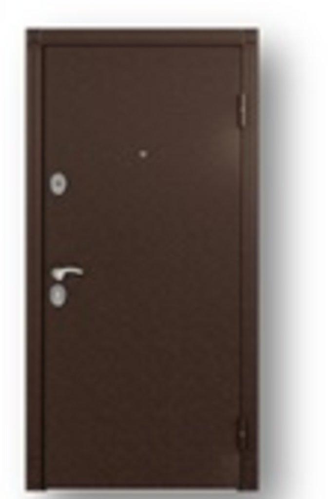 Входные двери: СТАРТЕР в ОКНА ДЛЯ ЖИЗНИ, производство пластиковых конструкций