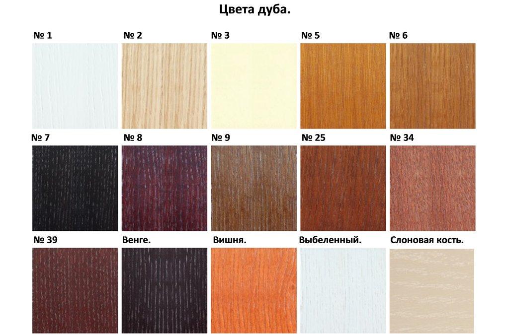 Столы деревянные: Стол Арека М 1000х700 (ножка 6) в АРТ-МЕБЕЛЬ НН