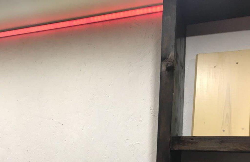 Грунтовки: Пропитка для OSB «Огнебиозащита интерьер» в АНЧАР,  строительные материалы