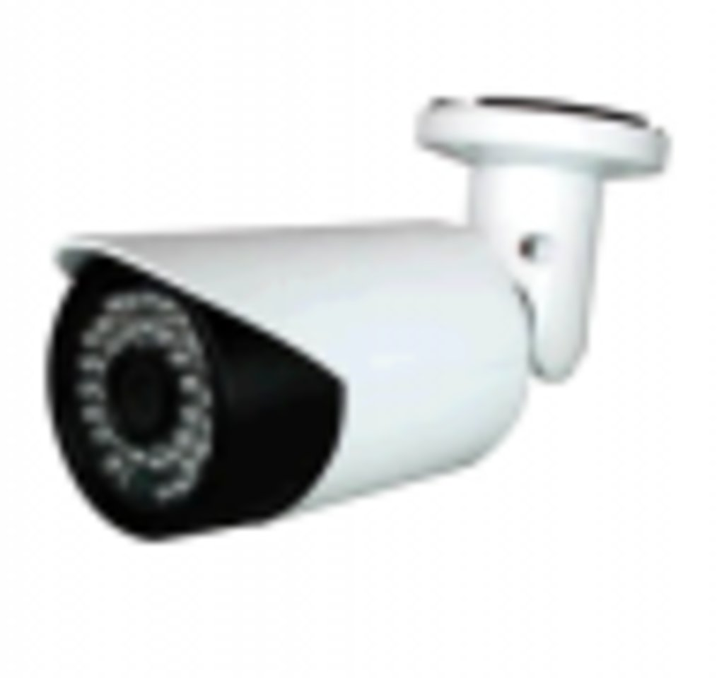 IP видеокамеры: IP-видеокамера Micro Vision MV-IP3022B в Микровидео