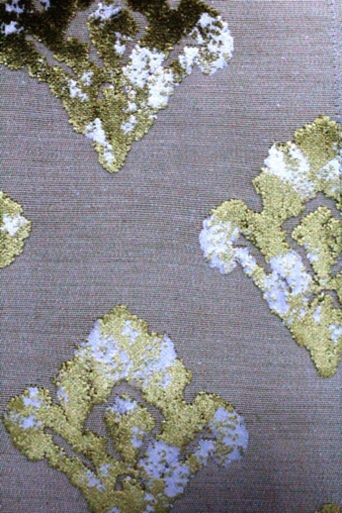 Портьерные ткани: Luks velvet-2 в Салон штор, Виссон