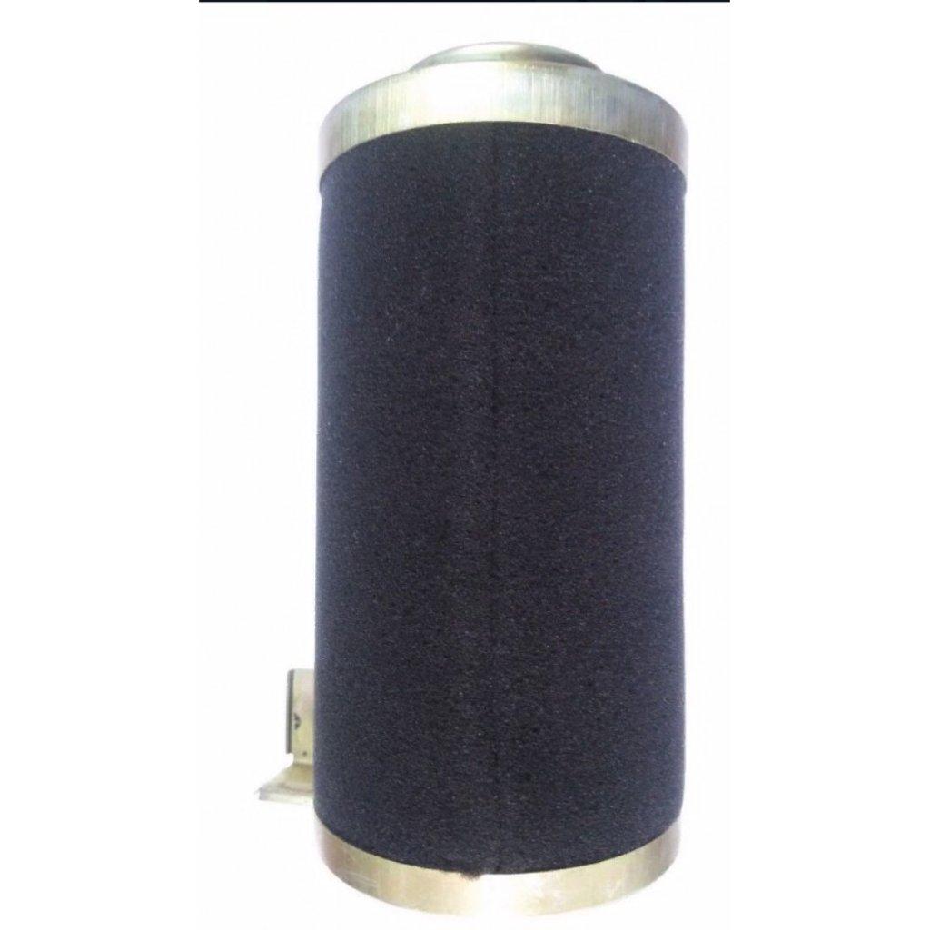Запчасти для техники PM: Элемент фильтрующий 21040401012 в Базис72
