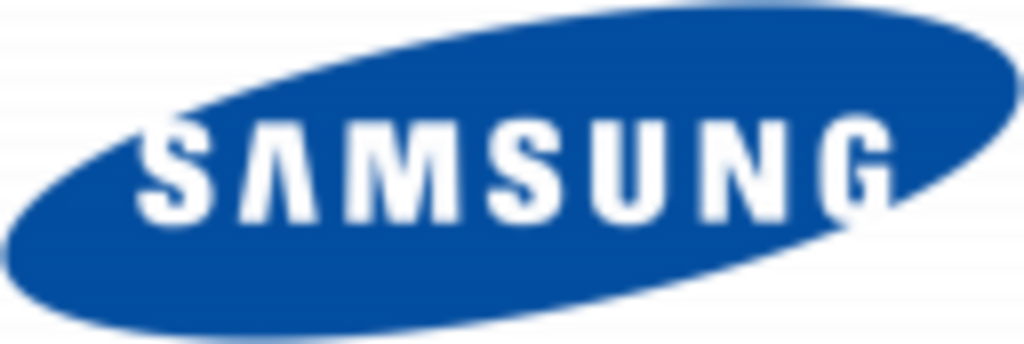 Восстановление картриджей Samsung: Восстановление картриджа Samsung ML-1740 (ML-1710D3) в PrintOff