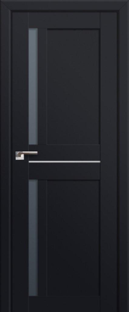 Двери profildoors Серия U: Модель 19u в Салон дверей Доминго Ноябрьск