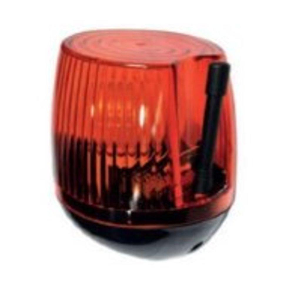 Сигнальная лампа: Сигнальная лампа an-motors в АБ ГРУПП