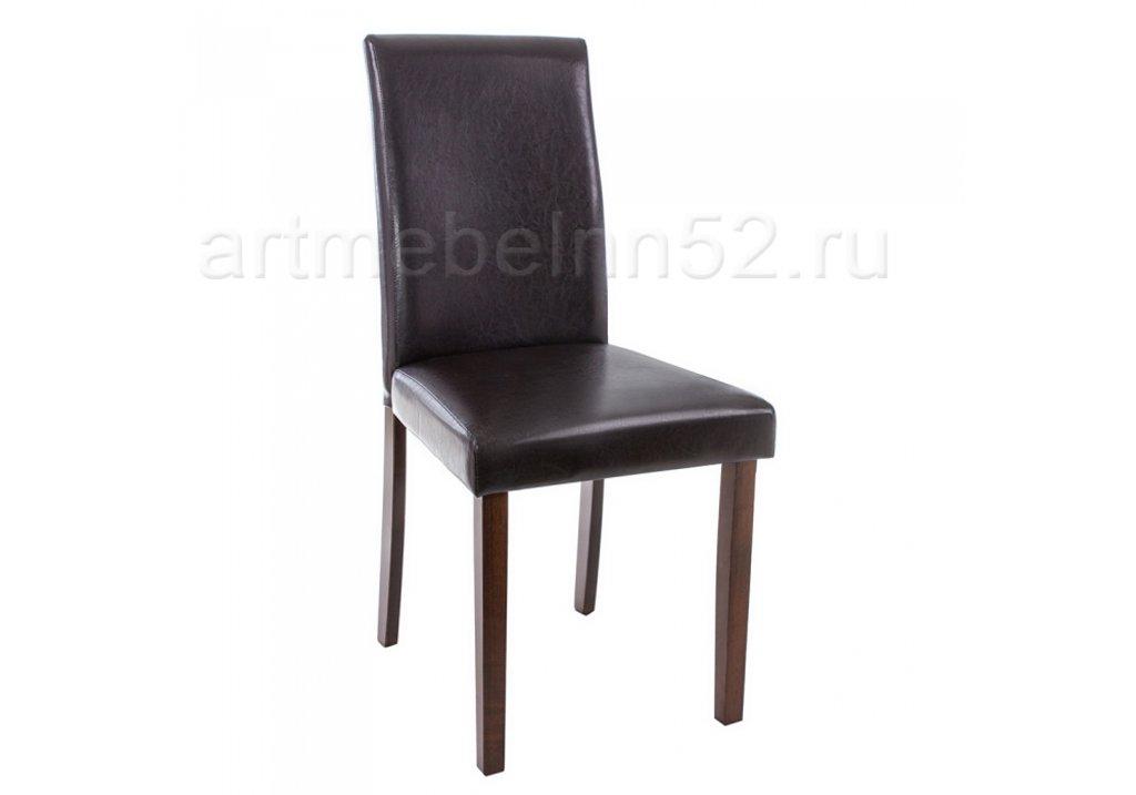 Стулья, кресла для кафе, бара, ресторана: Стул 11011 в АРТ-МЕБЕЛЬ НН