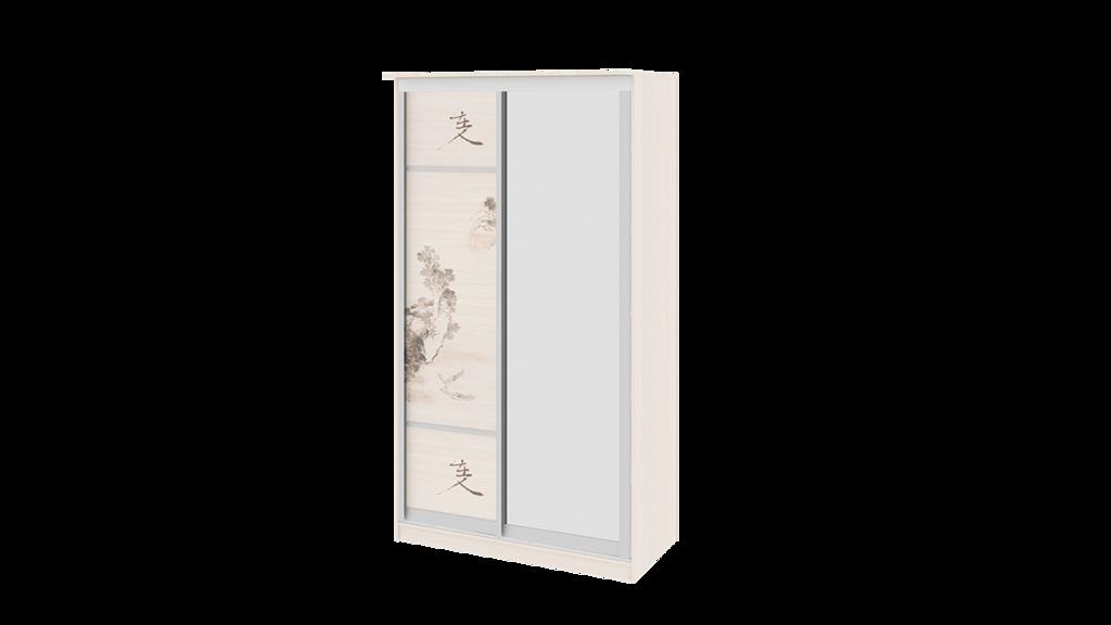 Шкафы-купе: Стэнли восток в Студия Мебели
