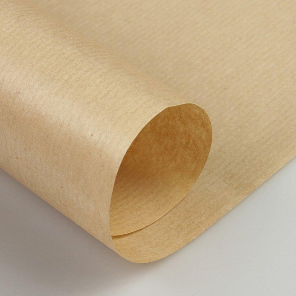 Упаковка: Бумага упаковочная крафт 0,72 x 10 м в ТортExpress