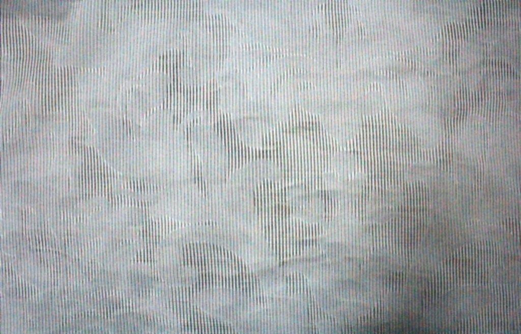 Тюль: Casanova-10 в Салон штор, Виссон