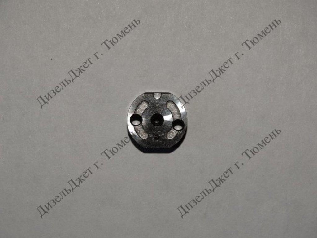 Клапана для форсунок DENSO: Клапан для форсунок DENSO COMMON RAIL (KS-10). Подходит для ремонта форсунок DENSO: 095000-5600, 095000-5760, 095000-8110, 095000-9560, 1465A054, 1465A041, 1465A307, 1465A257 в ДизельДжет