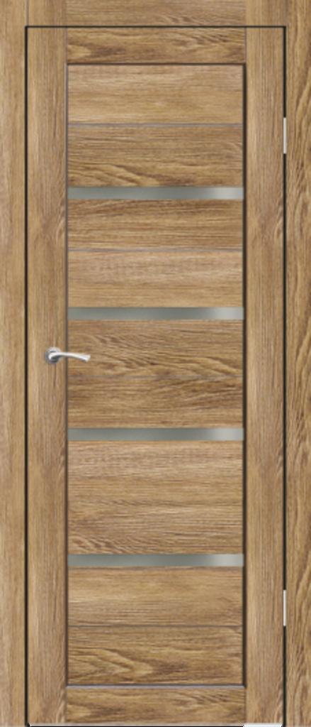 Двери Синержи от 4 350 руб.: 3 Межкомнатная дверь. Фабрика Синержи. Модель Биланчино в Двери в Тюмени, межкомнатные двери, входные двери