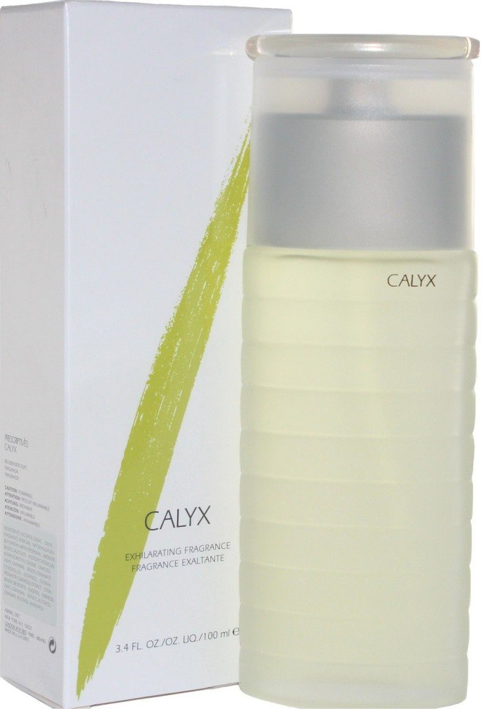 Clinigue: Clinigue Happy Calyx edp Парфюм вода 15 | 50ml в Элит-парфюм