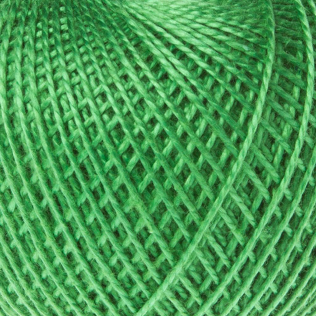Ирис 25гр.: Нитки Ирис 25гр.150м.(100%хлопок)цвет 3906 в Редиант-НК