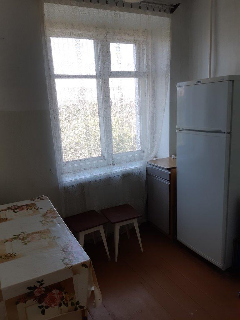 2-комн. квартира: г. Орск, проспект Мира, д. 3 в Континент