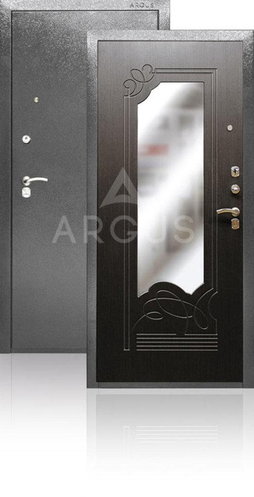 Входные Двери Аргус каталог: Дверь Аргус.  ДА-6 в Двери в Тюмени, межкомнатные двери, входные двери
