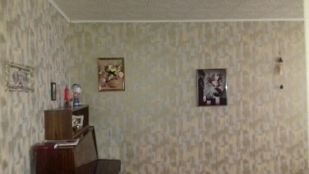 3-комн. квартиры: г.Орск ул.Добровольского д.6 в Эверест