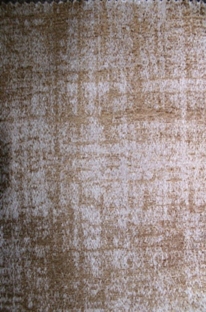 Портьерные ткани: Attrezzo-9 в Салон штор, Виссон