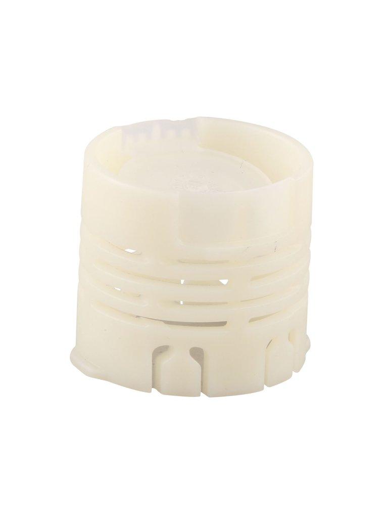 Запчасти для посудомоечных машин: Обратный клапан сливного насоса для ПММ Bosch, 611320, 00611320 в АНС ПРОЕКТ, ООО, Сервисный центр