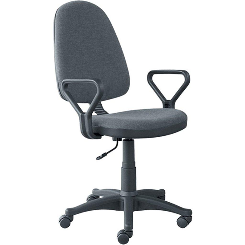 Офисные кресла.: Кресло Престиж в АРТ-МЕБЕЛЬ НН