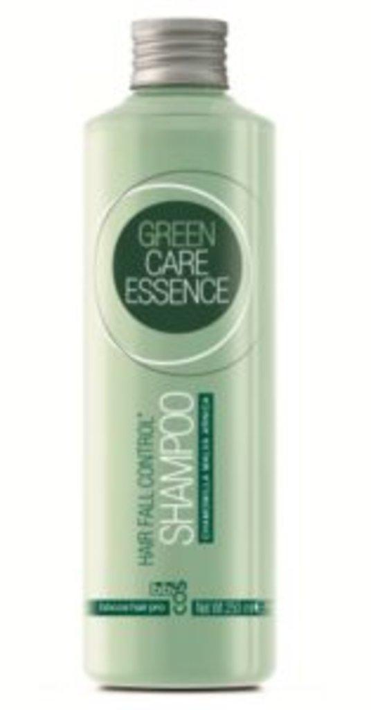 Косметика для волос: Шампунь для контроля выпадения волос в Косметичка, интернет-магазин профессиональной косметики