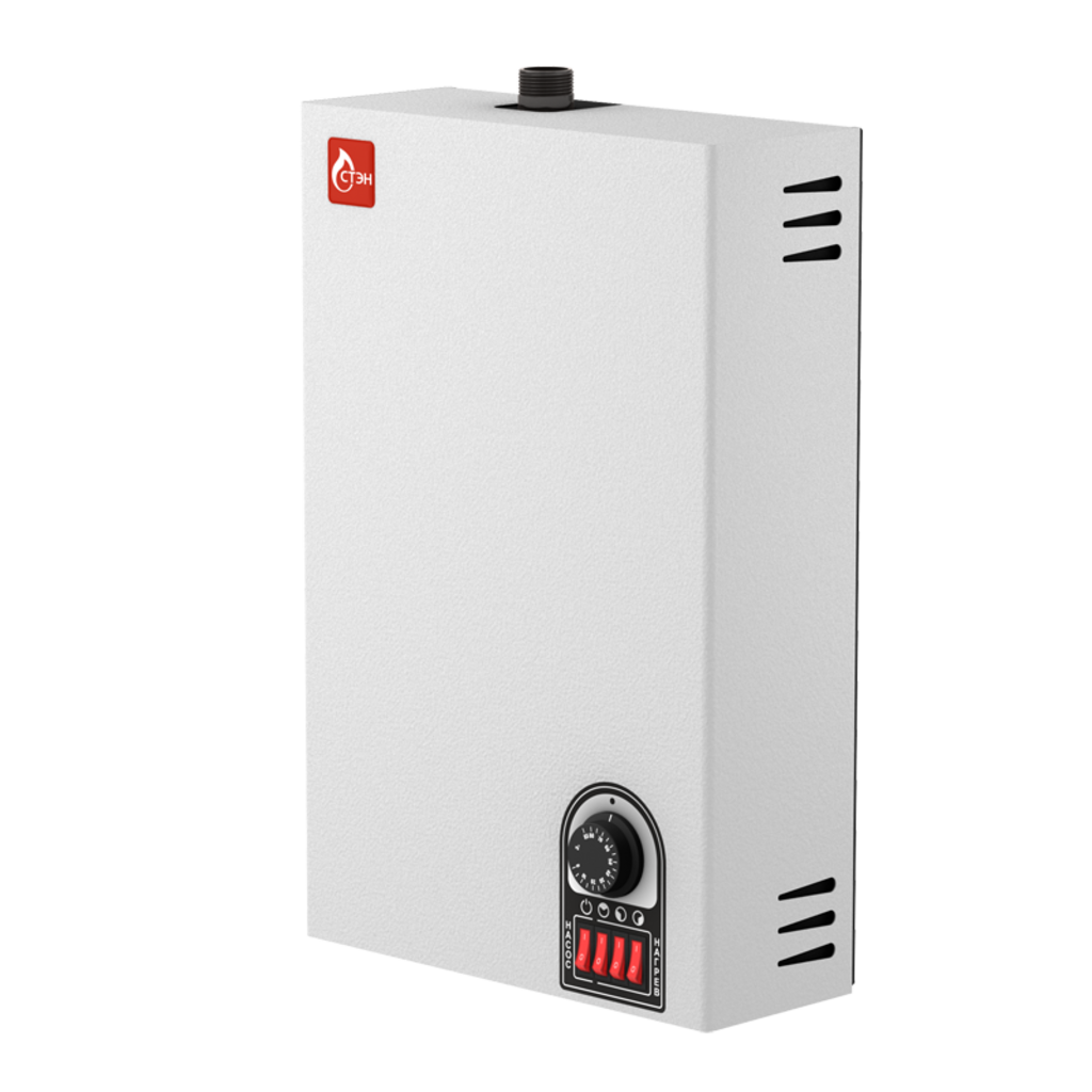 Электрические котлы: СТЭН Стандарт - 18 в Антиль
