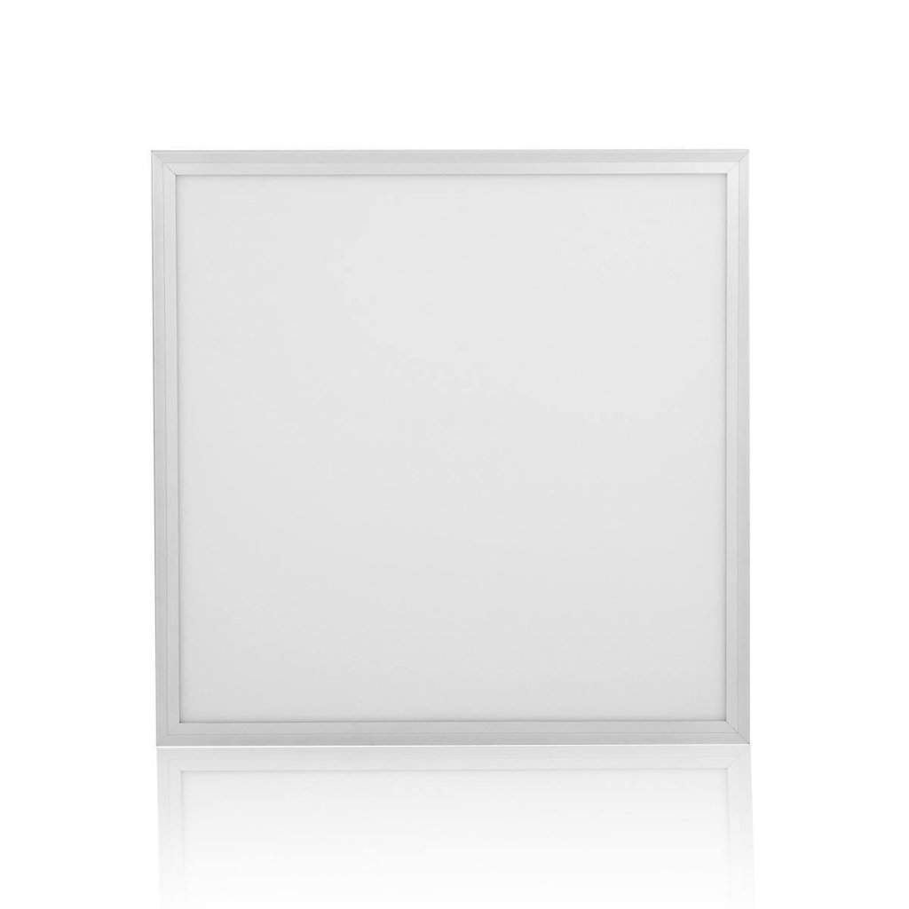 Светодиодное освещение: Светодиодный светильник Homi Lighting 36Вт в Горизонт