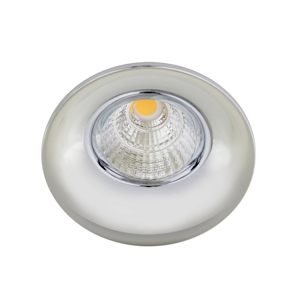 Светодиодные светильники: Светильник 4W в ВДМ, Все для мебели, ИП Жаров В. Б.